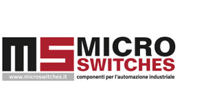 microswitches-r.jpg
